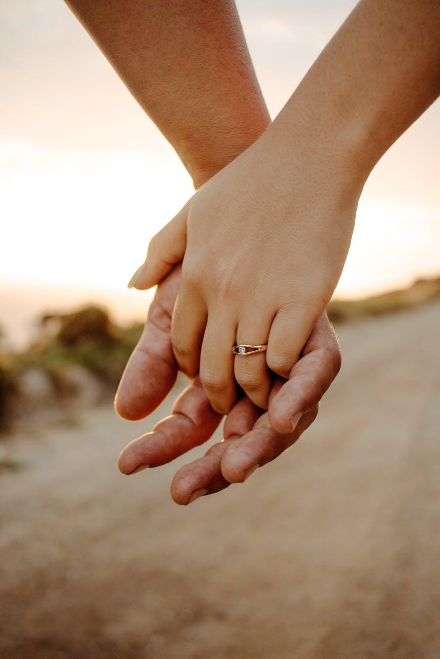Lebemensch-Angebot-für-Private-Beziehung
