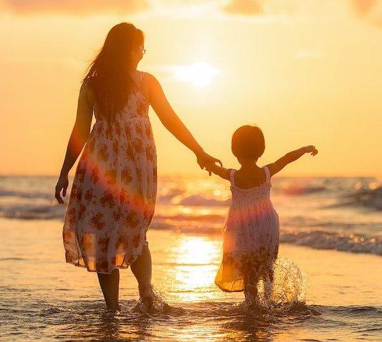 Lebemensch-Angebot-für-Private-Familie